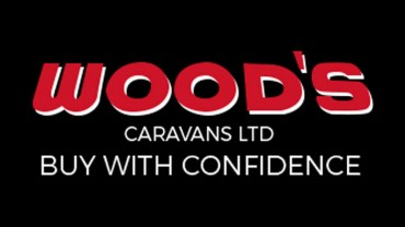 Wood's Caravans Ltd